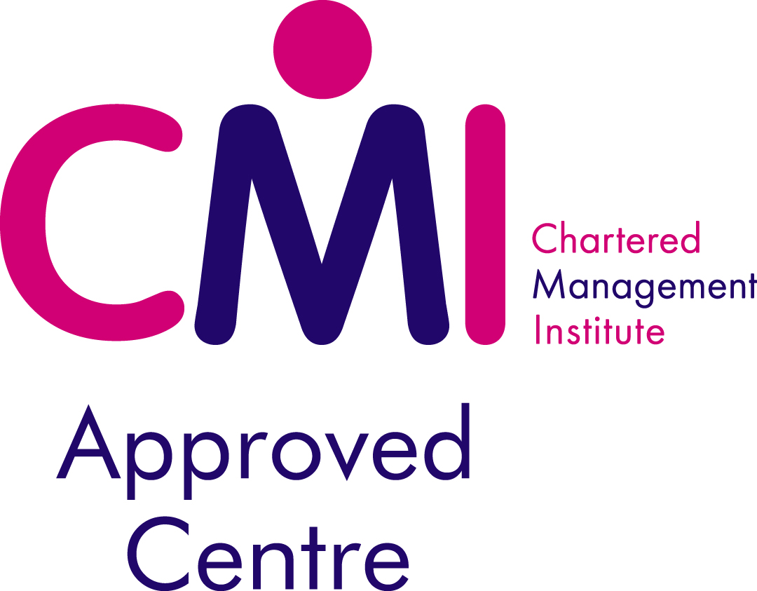 LOGO Full RGB CMI Approved Centre.jpg